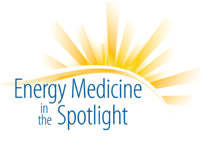 Energy Medicine in the Spotlight - EMPA