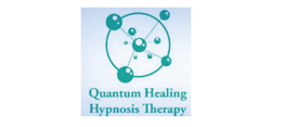 Quantum Healing Hypnosis Therapy